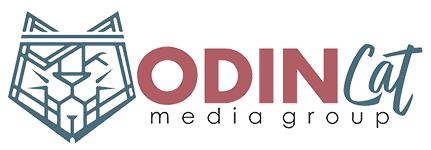 OdinCat Media Group